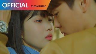 [그녀는 거짓말을 너무 사랑해 OST Part 2] 조이 (JOY) - 괜찮아, 난 (I