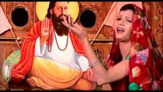 JAP GURU RAVIDAS JI DA NAAM Singer Parveen Bharta
