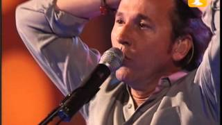 El poder de tu amor - Ricardo Montaner  (Video)