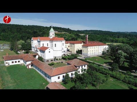 Marija Zvijezda - Europa u Banjoj Luci, obilježavanje 150 godina postojanja