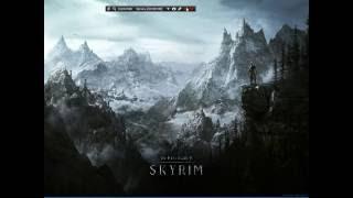Что делать если Skyrim зависает, вылетает, или идет бесконечная загрузка?(Решение есть!)