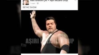 HAFTAN'IN EN İYİ MİZAHLARI