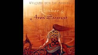 """Video thumbnail of """"Alizbar & Ann`Sannat - Siul A Run"""""""