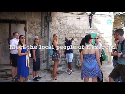 Video von Fauzi Azar Inn by Abraham Hostels