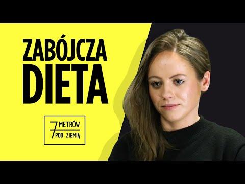 Leczenie alkoholizmu w Biełgorod