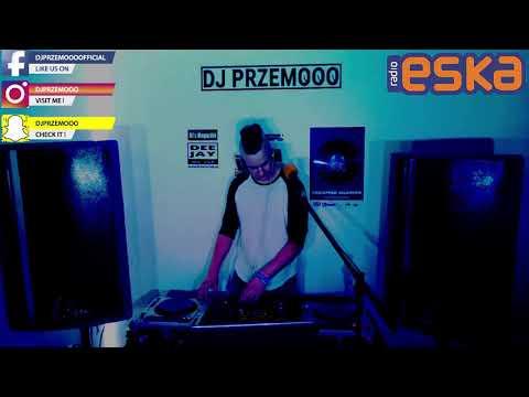 PrzemoooDj's Video 148567497107 5kprCT_hv3Y