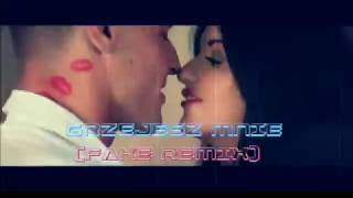 LOVERBOY - Grzejesz mnie (FAKE Remix)