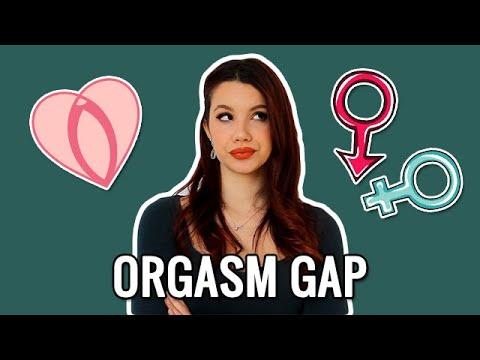 Video lezioni di sesso HD