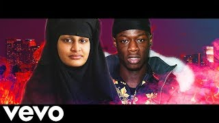 SHAMIMA BEGUM Ft JHUS - DID YOU SEE (ASIAN REMIX) [DISS TRACK]