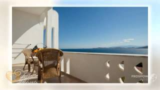 Alexandros Palace - Greece