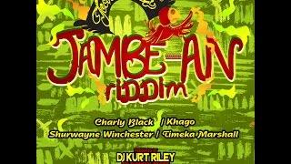 jambe-an riddim medley mp3 download - मुफ्त