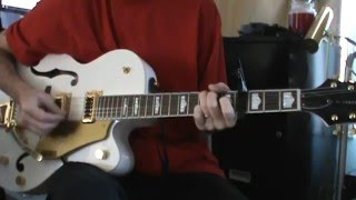 The Anchor Holds / Lydia Mills / Chord cover