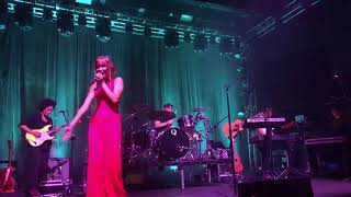 Ur So Beautiful  Grace Vanderwaal In Dallas, TX 81619