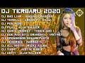 Download Lagu DJ TIK TOK TERBARU 2020  Dj Remix Terbaik 2020  DJ LAGU DANGDUT TERBARU DAN TERBAIK 2020 Mp3 Free