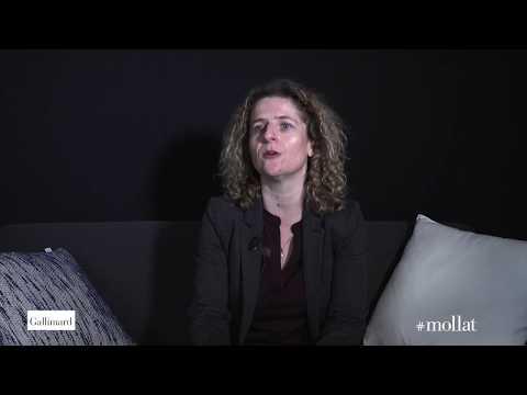 Vidéo de Agnès Riva