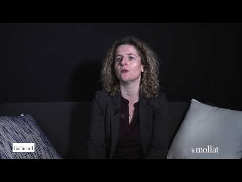 Agnès Riva - Géographie d'un adultère
