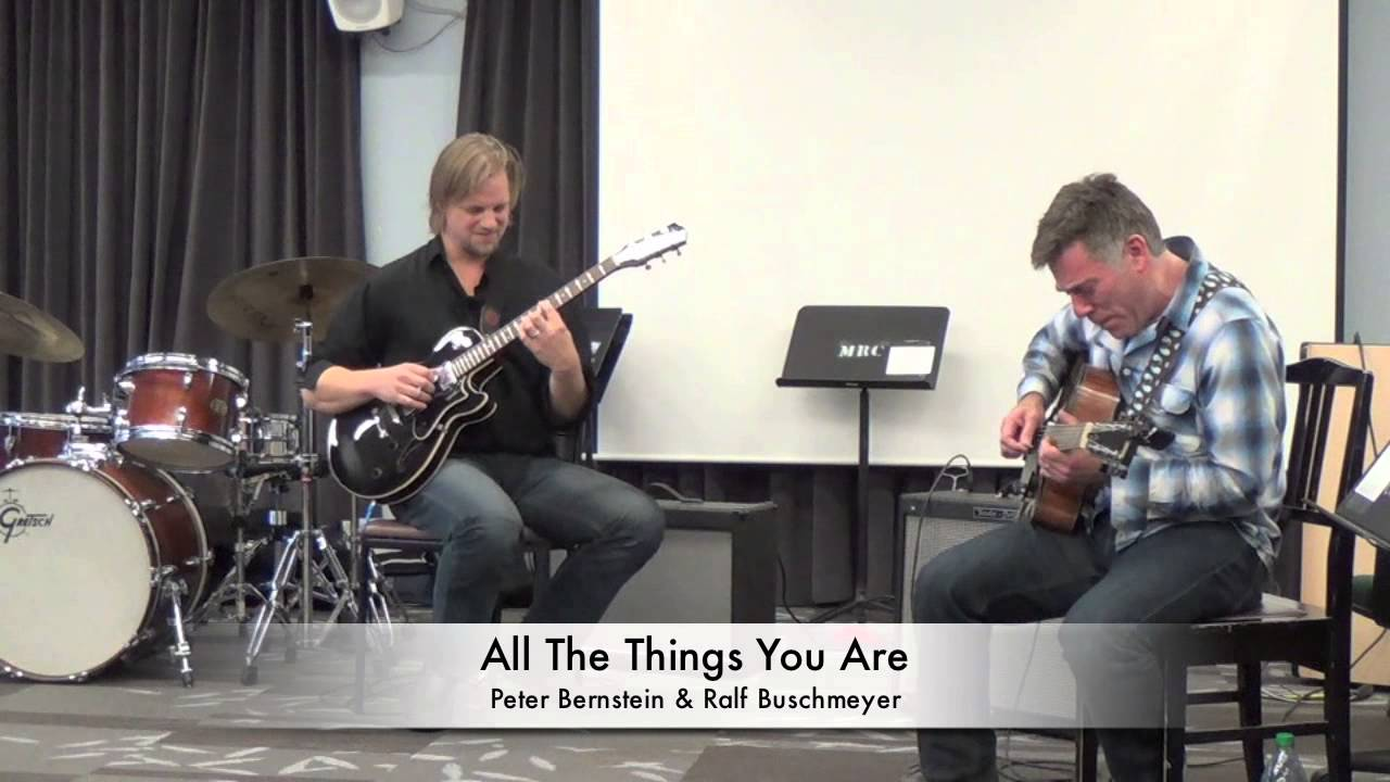 Preview image for Ralf Buschmeyer video