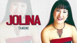 Jolina Magdangal - Tameme (Audio) 🎵   Panaginip Platinum Hits Collection