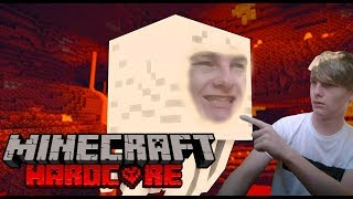 Minecraft Hardcore Livestreamed Series - Episode 3 - WE NEED TO GO TO THE NETHER!