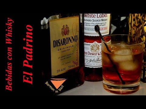 Targhe per lotta contro alcolismo