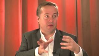 A Fireside Chat Jason Calacanis