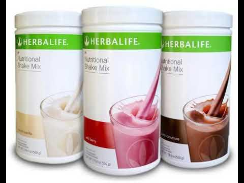 mp4 Manfaat Nutritional Shake Mix, download Manfaat Nutritional Shake Mix video klip Manfaat Nutritional Shake Mix