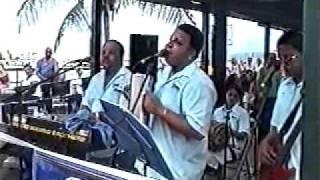 los mambo brother de puerto rico 2005