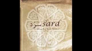 Sama`i Farahfaza - Nizar Rohana (Sard) تحميل MP3