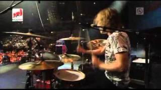 Apulanta - Trauma, Viisaus ei asu meissä, Koneeseen kadonnut (NRJ Live 2007)