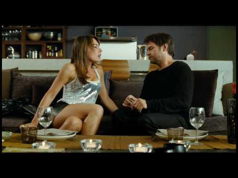 L'amour c'est mieux à deux (D. Farrugia & A. Lemort) - Bande Annonce