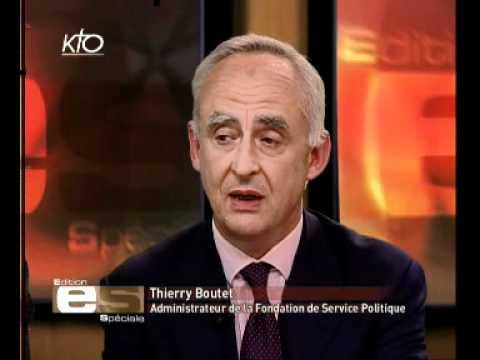 Catholiques en France: fidèles ou occasionnels ?