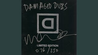 Grounded (Dub Mix)