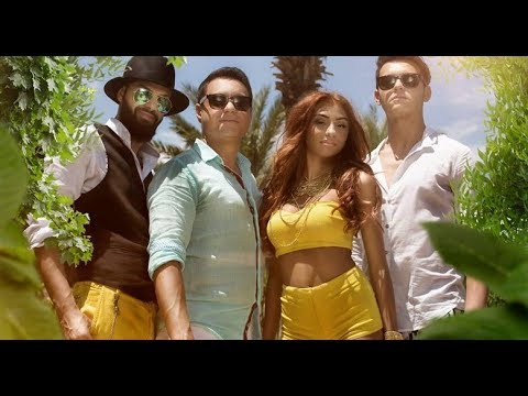 Gipsy Casual – Sweet love Video