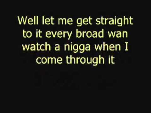 Pussycat Dolls - Don't Cha Lyrics