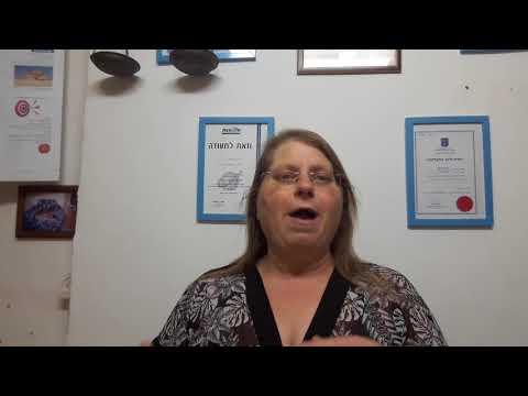 """רחלי יהושע, וידאו טיפ קטן בנדל""""ן, מס' 3: מהו היטל השבחה"""