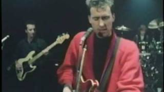 Orchestral Manoeuvres in the Dark 04/13/2017