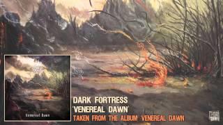 DARK FORTRESS - Venereal Dawn (Album Track)