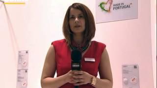 Directobras TV - Sanindusa
