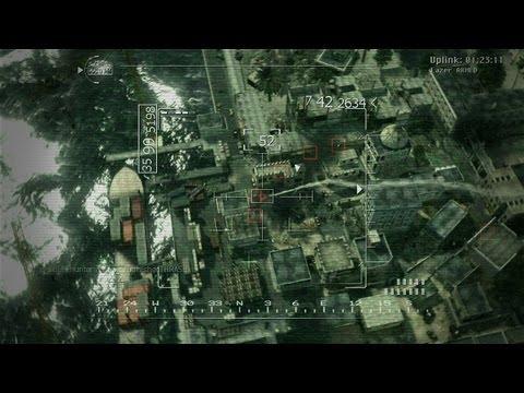 Strike Packages In Modern Warfare 3 Explained