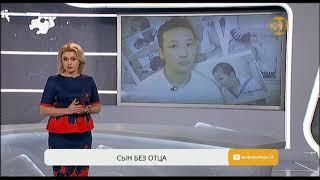 """Полный выпуск """"Информбюро"""" от 19.10.2018"""