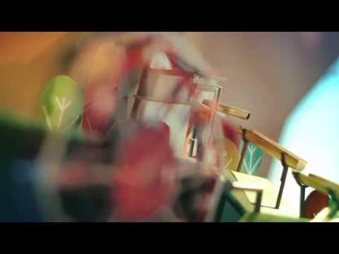 Lumino City Official Trailer thumbnail