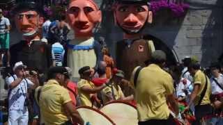 Passeio Ao Minho - VivExperiência | Viana Tours | Cultural Trips