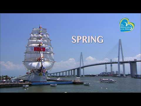 ★ 「世界で最も美しい湾クラブ」加盟 富山湾- Toyama Bay