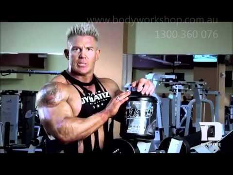 Dymatize Nutrition Elite Mass Build Muscle Mass & Gain Weight - BodyWorkshop.com.au