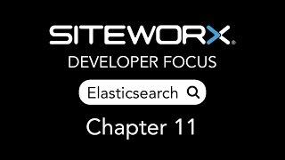 Chapter 11: Nested Queries | Dev Focus: Elasticsearch 2.x (Tutorial / Demo)