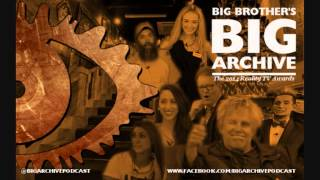 Big Brother's Big Archive: 2014 Christmas Special