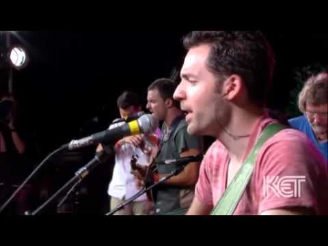 The Greencards: Make It Out West | Jubilee | KET Mp3