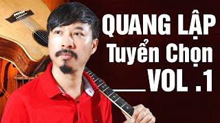 album-lai-nho-nguoi-yeu-tuyen-tap-nhac-vang-quang-lap-chat-luong-cao-vol-1
