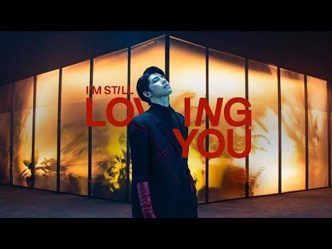 I'M STILL LOVING YOU | NOO PHƯỚC THỊNH | OFFICIAL MV