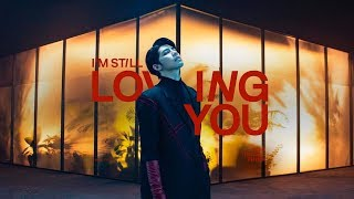 I'M STILL LOVING YOU | NOO PHUOC THINH | OFFICIAL MV